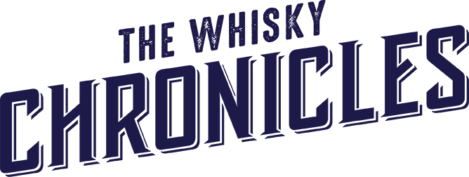 Whisky Chronicles